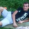 Andrey, 24, Hlukhiv