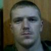 Владимир, 33, г.Красный Яр
