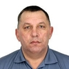 yaromir, 56, г.Исилькуль