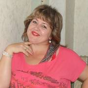 Валентина Иванишина 115 Липецк