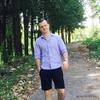 Лука, 31, г.Москва