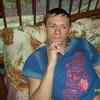 Андрей, 45, г.Колпино
