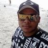 Vinicius, 25, г.Alegria