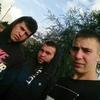 Виталя, 22, г.Партизанск