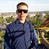 Алекс, 32, г.Златоуст