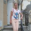 Елена, 22, г.Тамбов