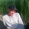 Дмитрий, 36, г.Докучаевск