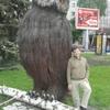 Сергей, 33, г.Брянск