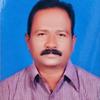 sathyam, 53, г.Дели