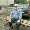 Арман, 38, г.Владикавказ
