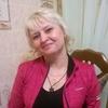 Миляуша, 43, г.Альметьевск