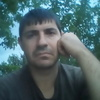 Витя, 32, г.Мариуполь