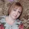 Lyudmila, 50, Yahotyn