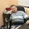 Виктор, 48, г.Благодарный