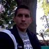 Иван, 32, г.Кишинёв