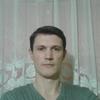 Евгений, 33, г.Шатура