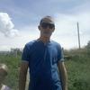 Иван Трошин, 27, г.Морозовск