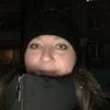светлана, 36, г.Рязань
