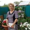 Людмила, 46, г.Тулун