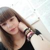 Настя Шкаликова, 18, г.Зеленоград
