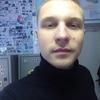 Антон, 30, г.Сургут