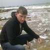 Антон, 34, г.Ашхабад