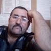 абдул, 48, г.Ханты-Мансийск