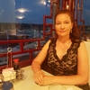 Gloriya, 45, г.Эверетт