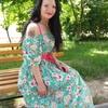 Малышка, 29, г.Одесса