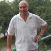Сергей, 51, г.Мариинск