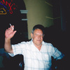 Вик Псих, 68, г.Херсон