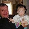 Вячеслав, 35, г.Алматы́