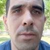 Viaceslav, 33, г.Кишинёв