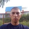 Илья, 25, г.Златоуст