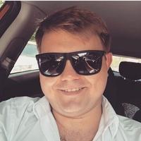 Дмитрий, 30 лет, Близнецы, Караганда
