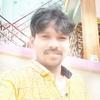 V Kalyan Kumar, 20, г.Дели