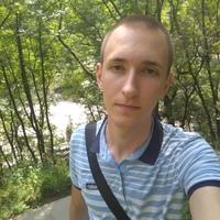 Максим, 24 года, Лев, Невинномысск