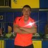 Пашка, 25, г.Новотроицк