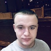 Кирилл, 24, г.Санкт-Петербург