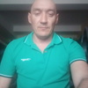 Евгений, 38, г.Череповец
