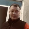 Zarifjon, 29, г.Ташкент