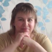 Наталья 50 Самара