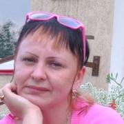 Наталья 42 Нефтеюганск
