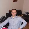 Георги Петров, 42, г.Lozenets