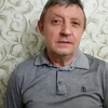 Anatoliy, 60, Almaty