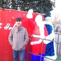 Мавлуд, 56 лет, Близнецы, Астрахань