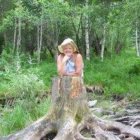 Глория, 66 лет, Рак, Новосибирск