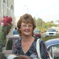 Анна Басова, 48 лет, Дева, Иваново