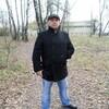 Сергей, 35, г.Серпухов