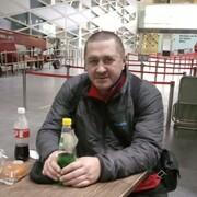 Евгений Цыбулин 54 Волгоград